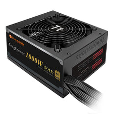 Thermaltake Toughpower 1000W Gold Power Supply