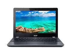 "Acer Chromebook C740 11.6"", CORE i3-5005, 4G, 32GB, 3YR ONSITE WTY"