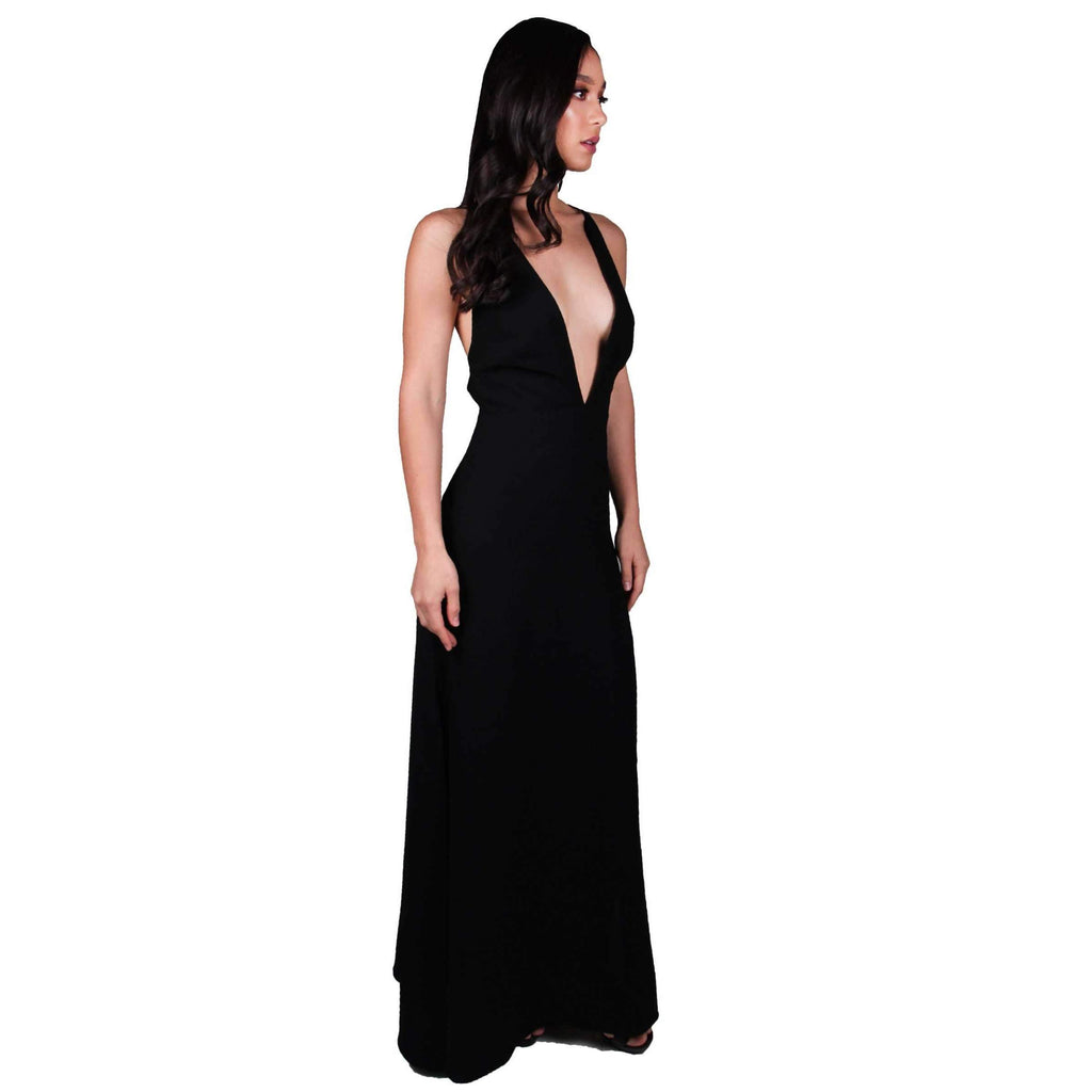 More Than This Maxi Dress