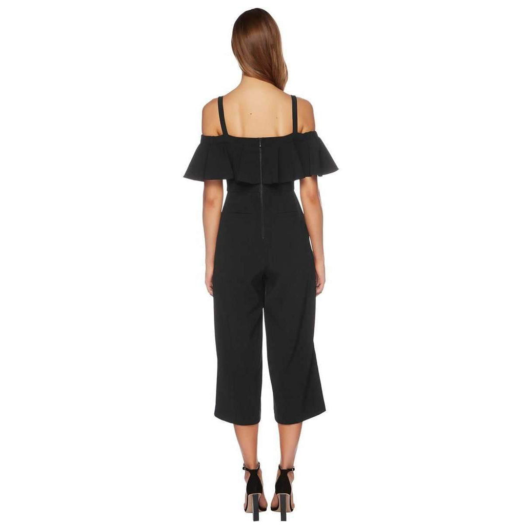 Cutler Jumpsuit