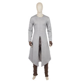 Assassins Creed Altair Costume Cosplay Outfit for Men/Women/Kids Custom Made