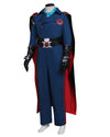 G.I. JoeThe Rise of Cobra Cosplay Cobra Commander Cosplay Costume