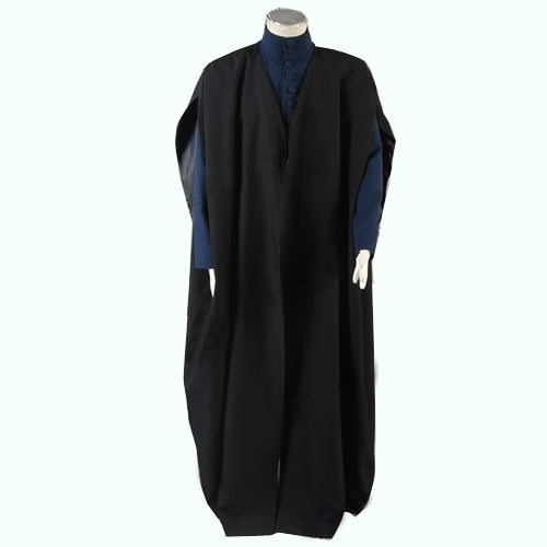 Severus Snape Costume Severus Snape Cosplay Outfit