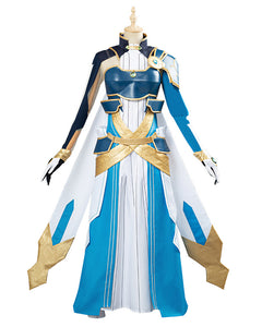 Sword Art Online Asada Shino Cosplay Costume SAO Uniform Women Dress