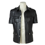 Final Fantasy XV Gladiolus Amicitia Cosplay Costume Custom Made