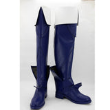 Fire Emblem Awakening Lucina Cosplay Shoes Boots Custom Made