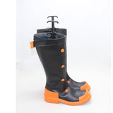 Boku no Hero Academia Cosplay Boots My Hero Academia Bakugou Katsuki Shoes
