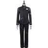 Identity V Embalmer Aesop Carl Cosplay Costume Uniform Custom Made