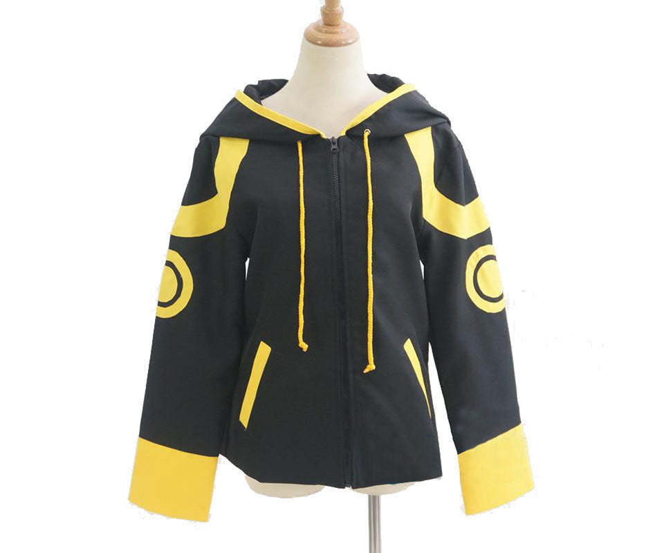 Unisex's Mystic Messenger 707 Luciel Choi Saeyoung Cosplay ...