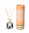 Palm Beach Christmas Diffusers