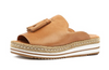 Ayden Sandals - Miss Velvet Boutique - Frankston Fashion - Affordable Womenswear - Style
