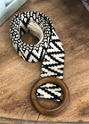 Blaer Belt - Miss Velvet Boutique - Frankston Fashion - Affordable Womenswear - Style