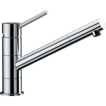 Load image into Gallery viewer, Kitchen Sink Mixer Tap (56076)