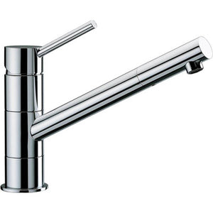 Kitchen Sink Mixer Tap (56076)
