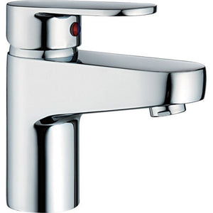 Basin Mixer Tap (Squire 1)
