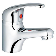Load image into Gallery viewer, Simple Basin Mixer Tap (Aero 1)