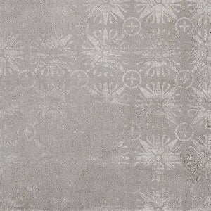 Distressed Flock Grey Kitchen Bathroom Floor Tiles | Grand Taps