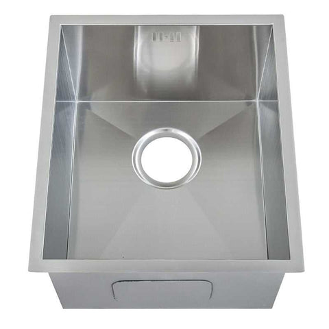 Undermount Stainless Steel Sink (DS005)