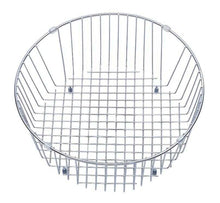 Load image into Gallery viewer, M08 Chopping Board and Wire Basket