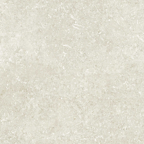 Artic Matt Italian Porcelain Tiles