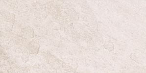 Cream Stone Large Rectangle Floor Wall Bathroom Tiles | Grand Taps