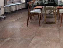 Load image into Gallery viewer, Cotto Matt Italian Porcelain Tiles (IT0084)