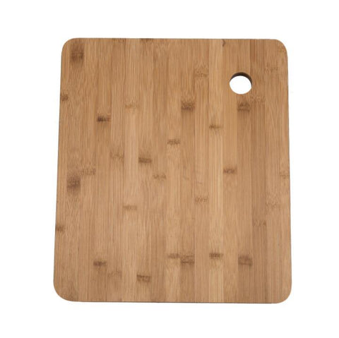 A11 Bamboo Chopping Board