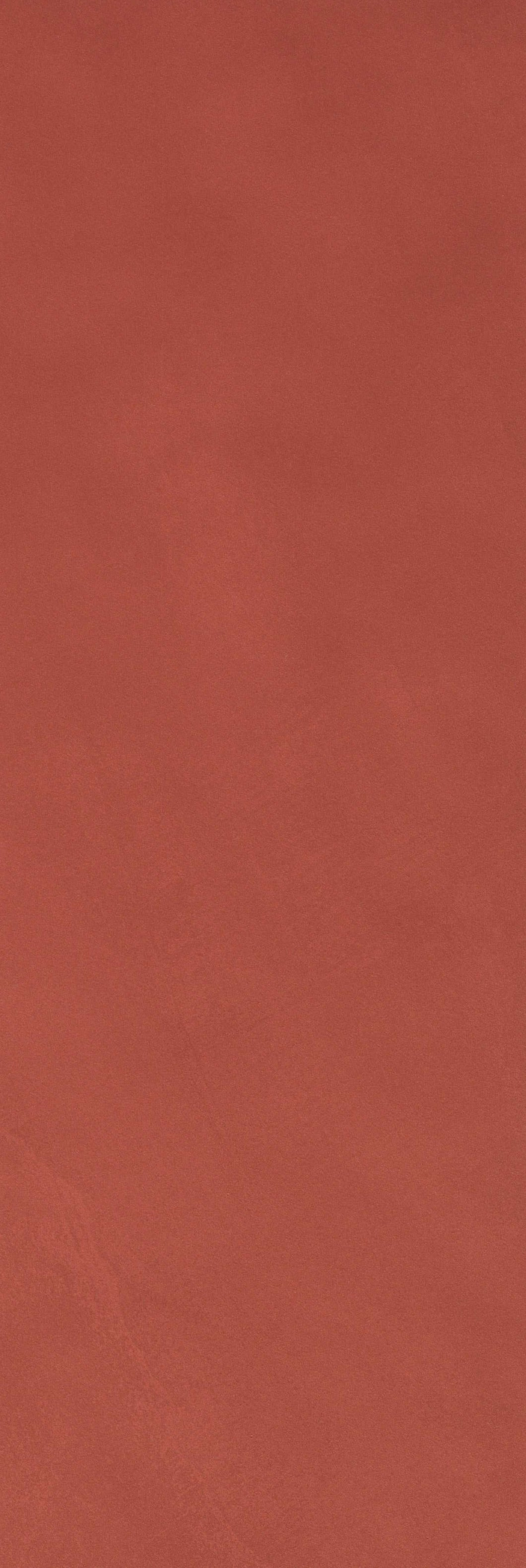 Marsala Terracotta Matt Rectangle Floor Wall Tiles | Grand Taps