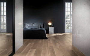 Oak Wood Italian Porcelain Tiles (IT0148)