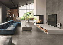 Load image into Gallery viewer, Artwork Tortora Italian Porcelain Tile (IT0115)