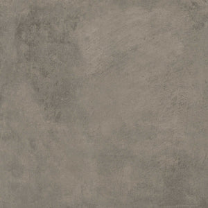 Artwork Tortora Italian Porcelain Tile (IT0115)