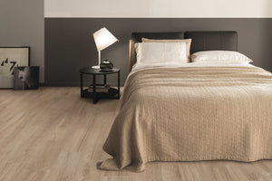 Woodland Honey Italian Porcelain Tile (IT0108)