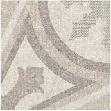 Beige Mediterranean Pattern Wall Floor Bathroom Kitchen Tiles | Grand Taps