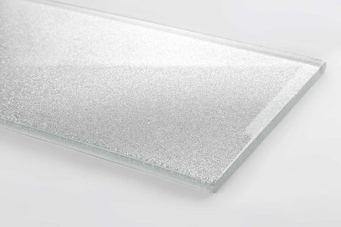 Silver glitter glass metro tile mt0075 grand taps tiles silver glitter glass metro tile mt0075 ppazfo