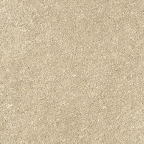 Natural Outdoor Italian Porcelain Tiles (IT0053)