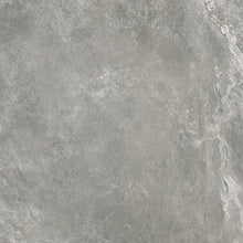 Load image into Gallery viewer, 800x800mm Origini Crux Grey Italian Porcelain Tiles (IT0098)