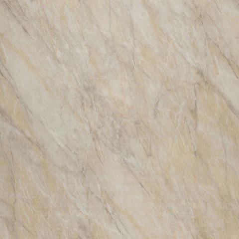 Beige Marble Pergamon Shower Panel | Shower Panel 2400mm | Grand Taps
