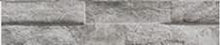 Load image into Gallery viewer, Rock Grey Split Face Porcelain Stoneware Tile
