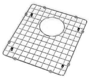 390 x 390mm Stainless Steel Bowl Grid