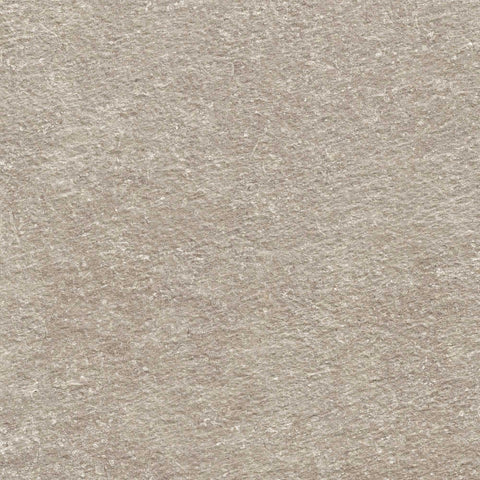 Smoke Outdoor Italian Porcelain Tiles (IT0060)