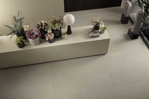 1500x750mm Rooy Taupe Matt Italian Porcelain Tiles (IT0207)