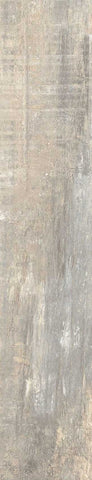 Grey Wood Effect Porcelain Wall Tiles | Grand Taps