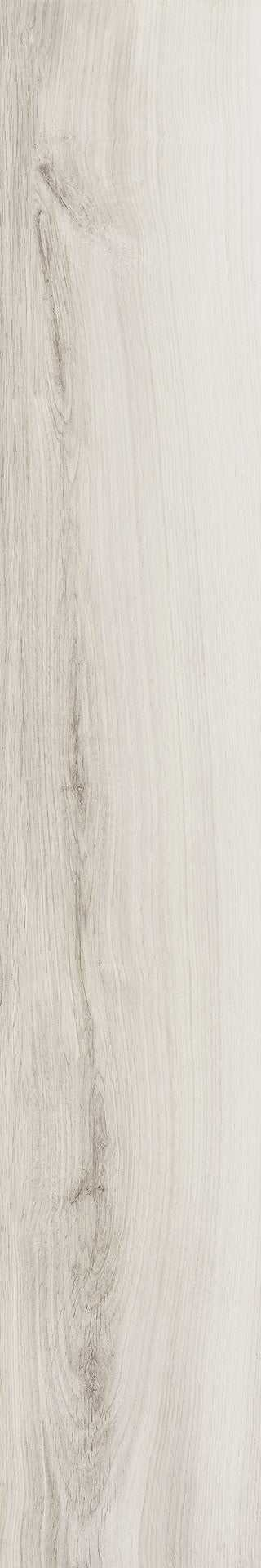 200x1200mm Just Color White Italian Porcelain Tiles (IT0099)