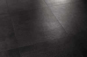 750x750mm Rooy Dark Matt Italian Porcelain Tiles (IT0143)
