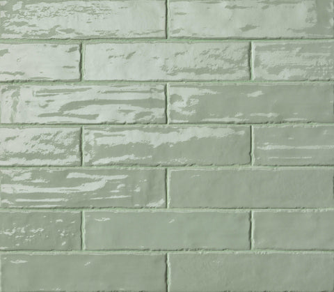 Leaf Brillante Italian Porcelain Tiles (IT0004)