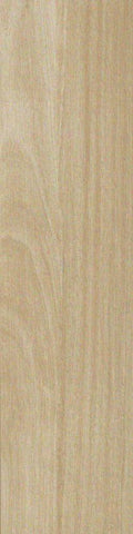 Maple Wood Plank Tiles Flooring | Grand Taps
