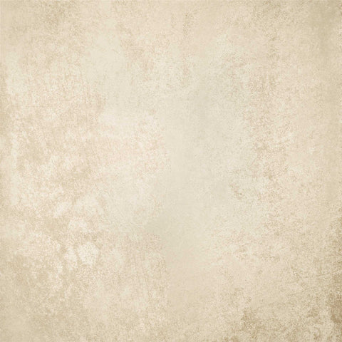 Beige Brillante Italian Porcelain Tiles (IT0019)