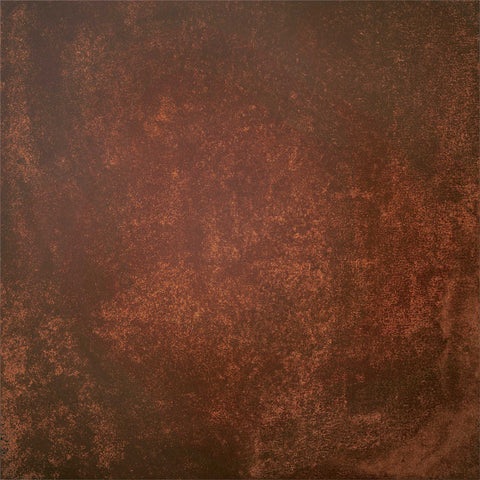 Copper Bronze Urban Industrial Style Floor Tiles | Grand Taps