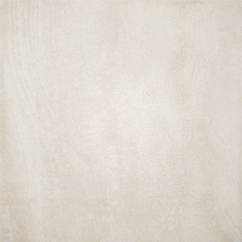 White Brillante Italian Porcelain Tiles (IT0029)