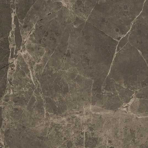Imperiale Matt Italian Porcelain Tiles (IT0086)